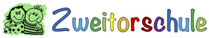 Logo von Schule an der Zweitorstraße